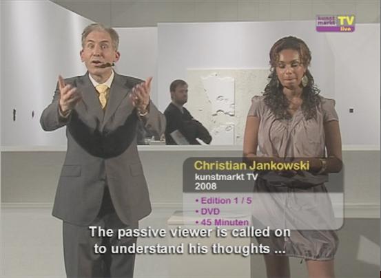 Jankowski01
